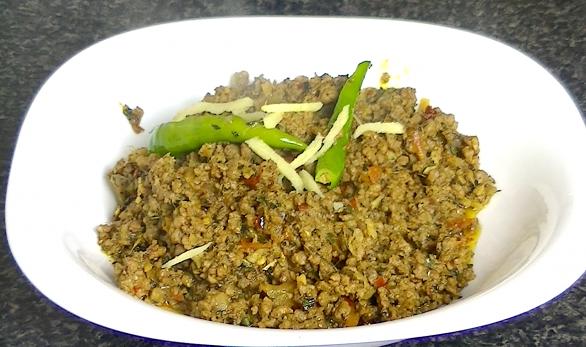 Kadahi keema cook with faiza favorite recipes pinterest kadahi keema cook with faiza bangladeshi foodkeema forumfinder Image collections