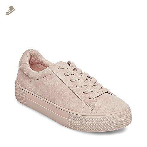 21b3c52135d Steve Madden Women s Gisela Fashion Sneaker