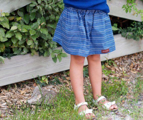 Childrens Clothing... skirt...ANY SKIRT... buy 2 by lakenandlila