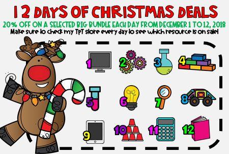 12 Days o</div></body></html>