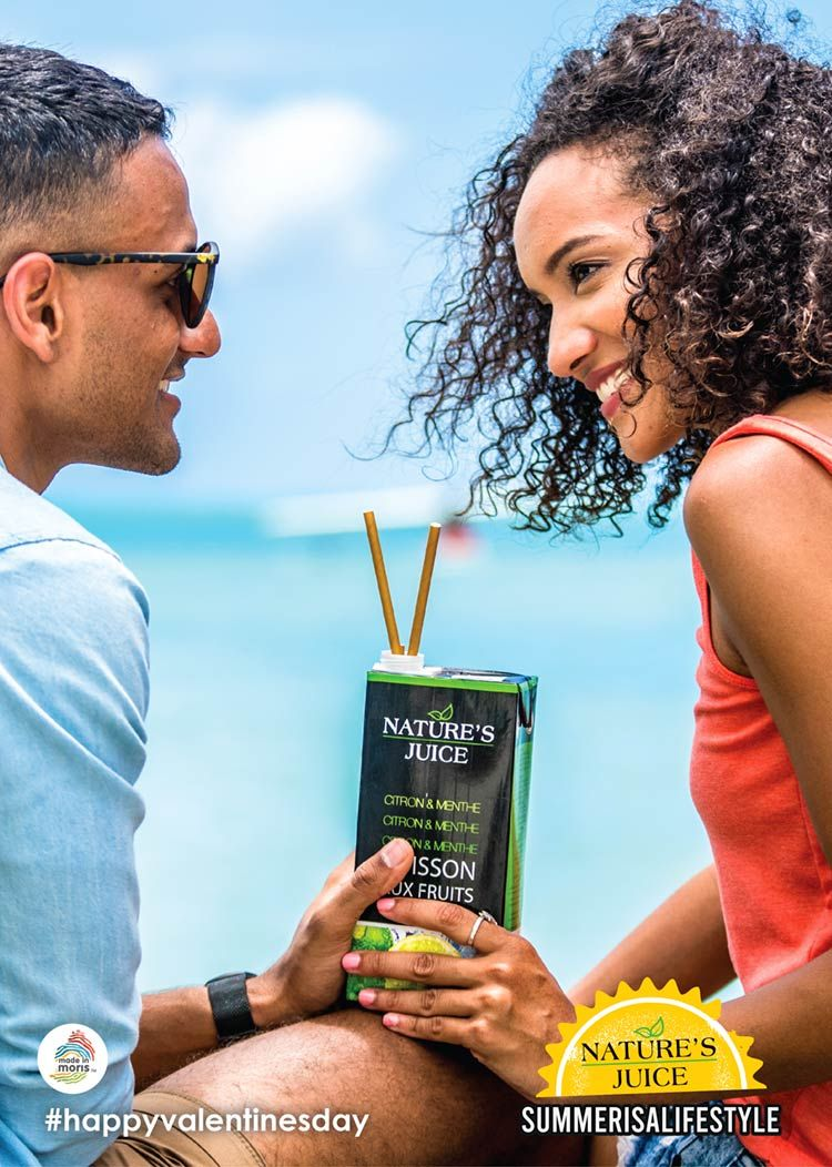 Pin by BlueFish eMarketing Mauritius on Food & Drink