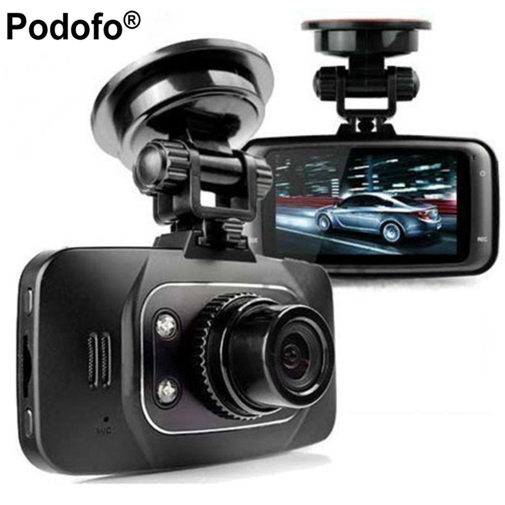 Автомобильный видеорегистратор с хорошим видео замена шлейфа матрицы видеорегистратора