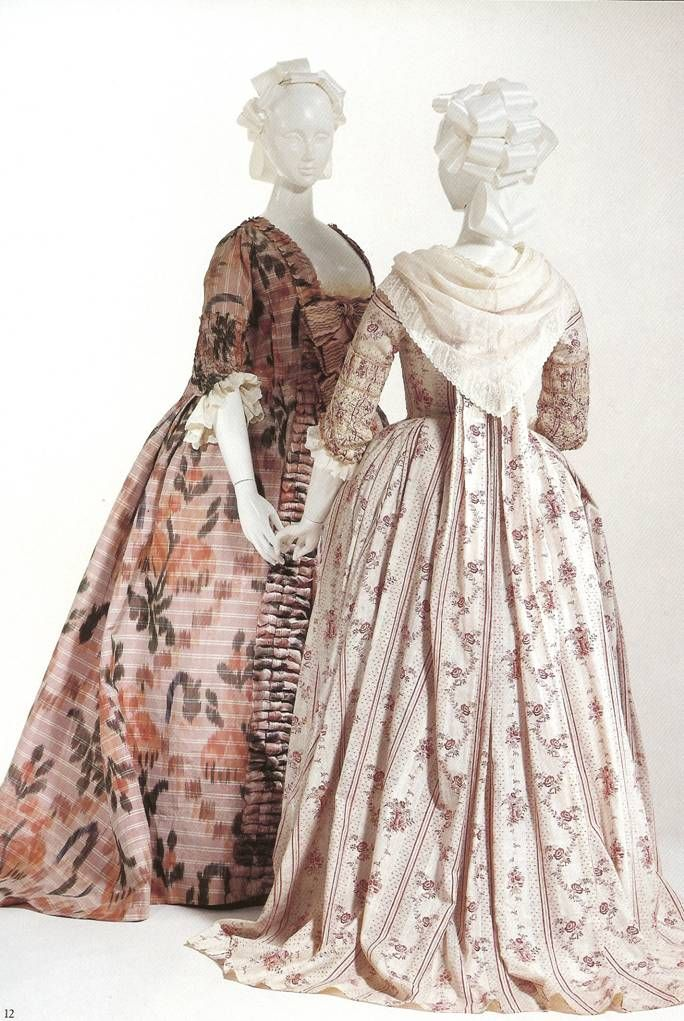 russian ball gowns 18th century 18th century french