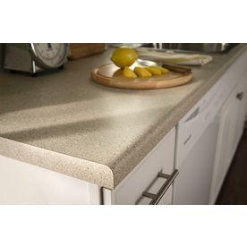 Wilsonart Laminate Kitchen Kitchen Countertops Countertops