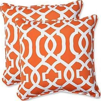 couch pillows - Google Search