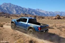 Mời các bạn các danh muc xe ban quan tâm hơn :  Giá Xe Ford Ranger 2015 mới tốt nhất | 094.8008.789  http://fordthudo.com/xe-ford-ranger Bán xe Ford Ecosport 2015 giá cực tốt cạnh tranh | 094.8008.789  http://fordthudo.com/xe-ford-ecosport Xe ford giá tốt - giá xe ford mới nhất truy cập ngay http://fordthudo.com/tin-tuc-su-kien/xe-ford-gia-tot-gia-xe-ford-moi-nhat.html Bán Xe Ford Việt Nam giá tốt nhất liên hệ 094.8008.789  http://fordthudo.com/tin-tuc-su-kien/ban-xe-ford-viet-nam.html