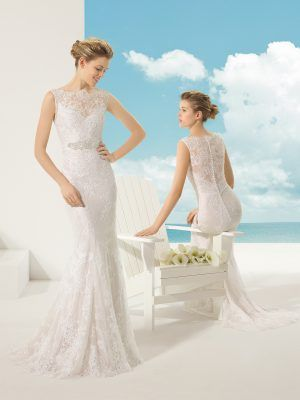 8ed9e838fa3 Mira-Couture-Rosa-Clara-Soft-Viento-Chicago