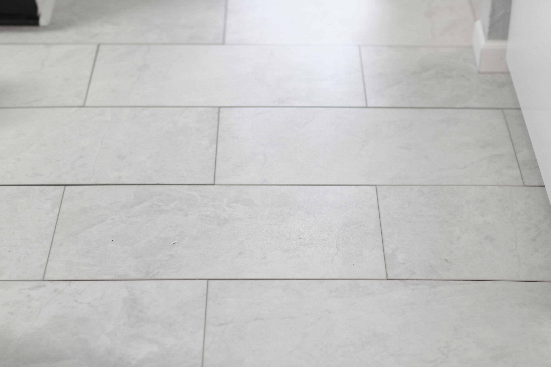 great lakes urban ivory tile flooring tile floor white wall paneling knockdown texture