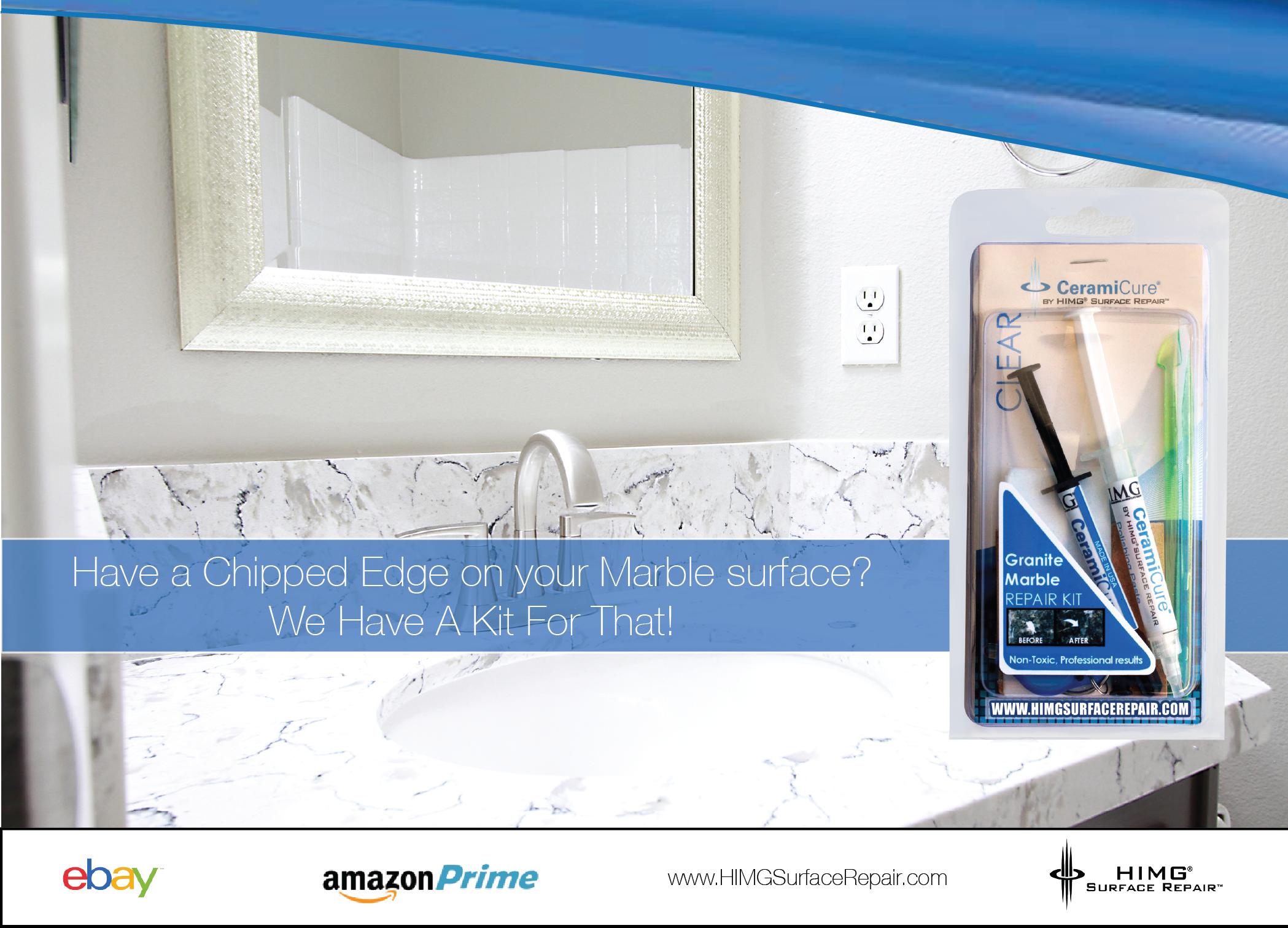 Granite Chip Repair Marble Chip Repair Bathtub Chip Repair Tile