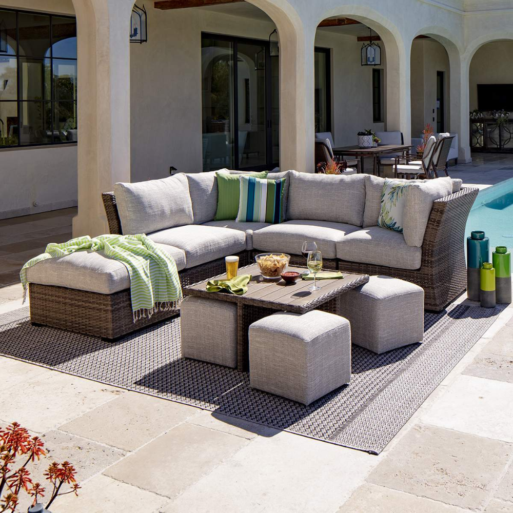Pin On Patios And Outdoor Living