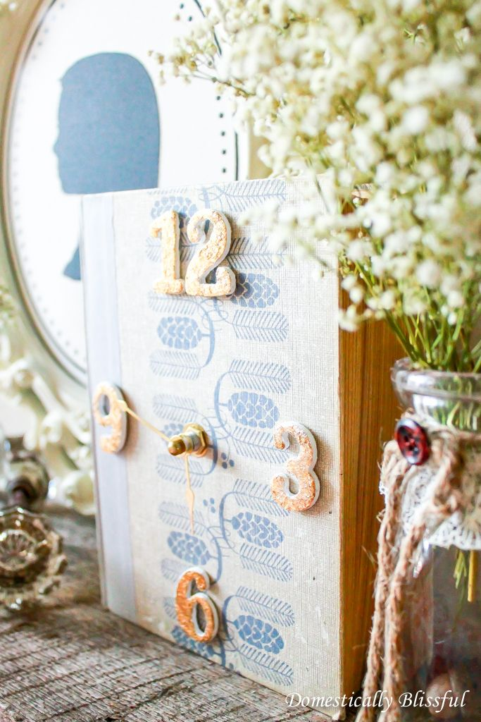 What\u0027s Happening this Week in Dazzling DIY Home Decor Accessories