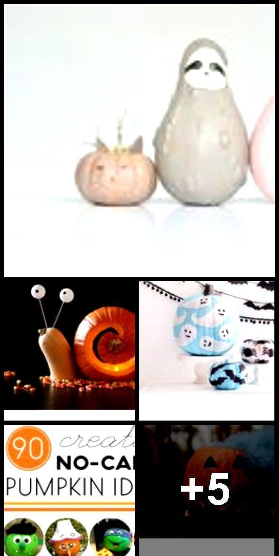 A quirky pumpkin painting idea for Halloween - Your DIY Family #pumpkinpaintingideascreative A quirky pumpkin painting idea for Halloween - Your DIY Family,  #DIY #family #Halloween #idea #painting #Pumpkin #quirky #pumpkinpaintingideasforkids A quirky pumpkin painting idea for Halloween - Your DIY Family #pumpkinpaintingideascreative A quirky pumpkin painting idea for Halloween - Your DIY Family,  #DIY #family #Halloween #idea #painting #Pumpkin #quirky #paintedpumpkinideas A quirky pumpkin pai #pumpkinpaintingideascreative