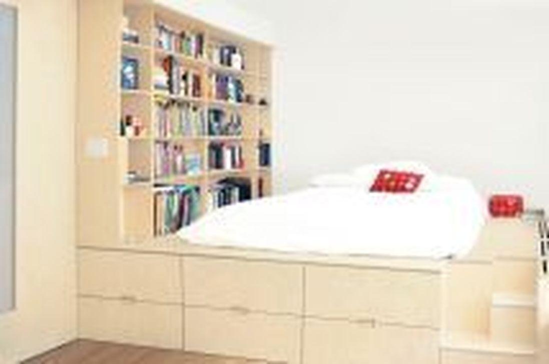 49 Cute Couple Apartment Decorating Ideas Small Apartment