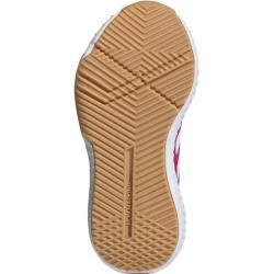 Photo of Indoor shoes