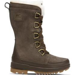Reduzierte Outdoor Schuhe für Damen #denimstreetstyle