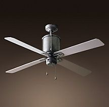 Ceiling Fans Eye Candy With Images Ceiling Fan Restoration