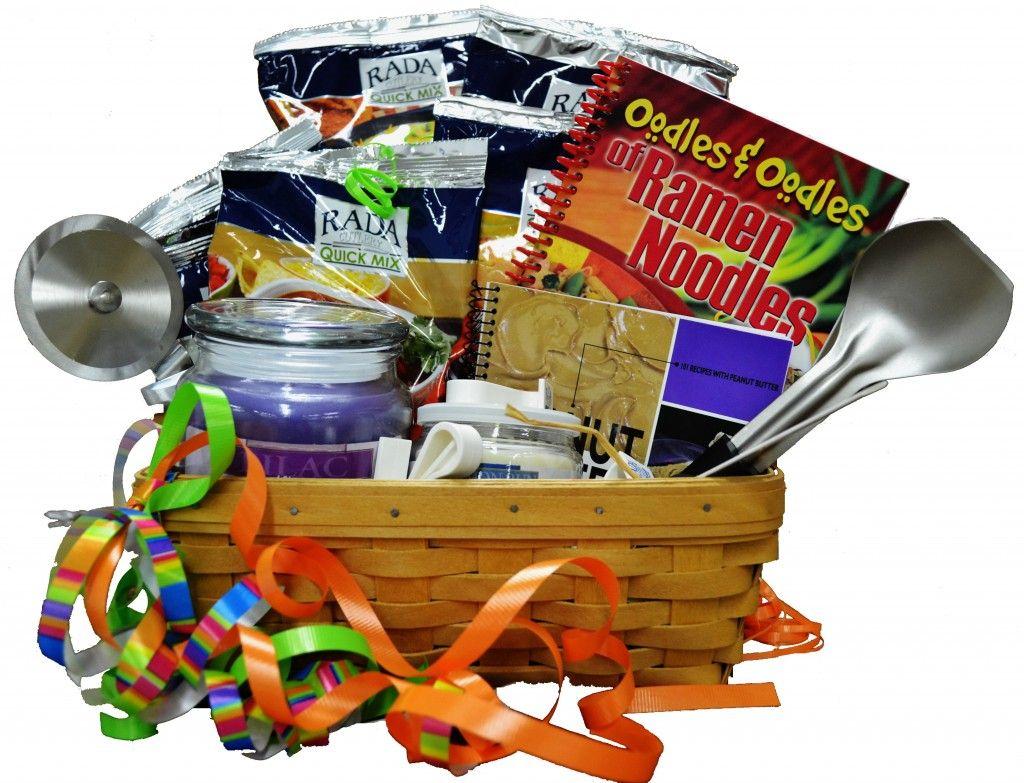 25 graduation ideas college gifts graduation gifts