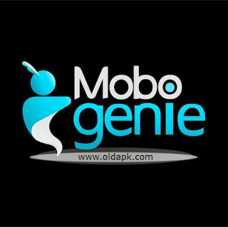 Mobogenie Is A Place Where You Can Download Games Apps Themes Wallpapers And