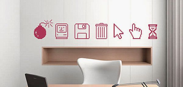 office wall design - Поиск в google | интерьер | pinterest