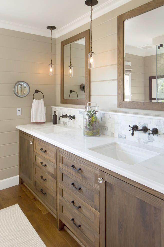 Bathroom Decor Checklist Bathroom Ideas For Bloxburg ...