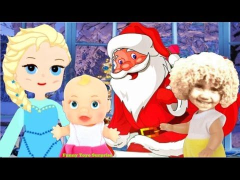Hi friends, this is Funny Toyo Surprise Video Channel for Kids, Fun Toys Disney Collector, all about kid-friendly videos for toddlers, babies, infants and pr...