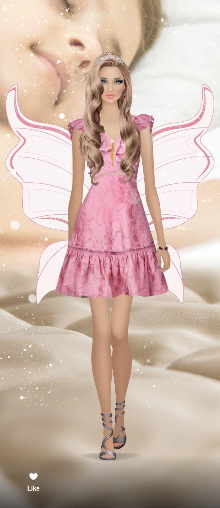 Pin de Brownsugars Sweets en Covet Fashion | Pinterest | Covet ...