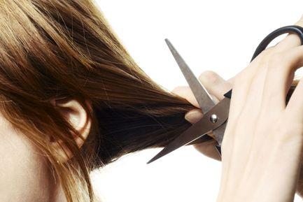 Elite Beauty Provides Professional Haircuts Hair Bridal Makeup And