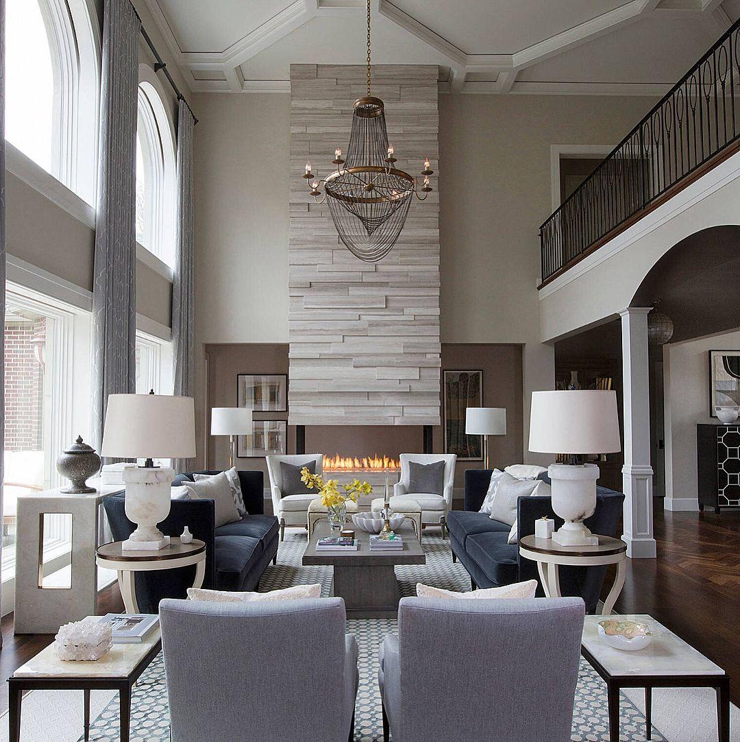 20 3k Likes 177 Comments Interior Design Home Decor