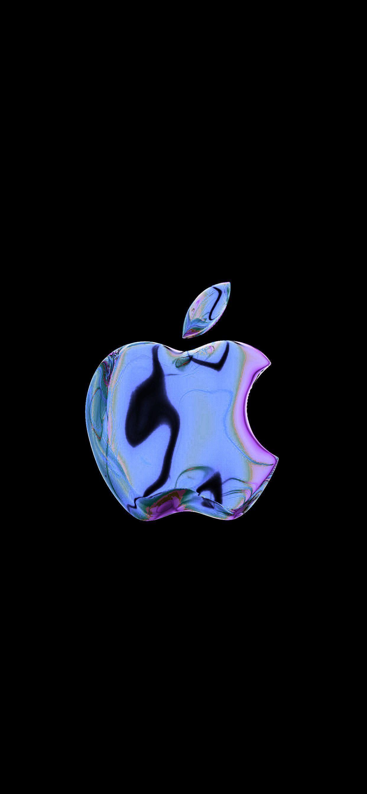 Ios 13 Wallpaper Iphone Dark Mode Ios 13 Wallpaper Iphone