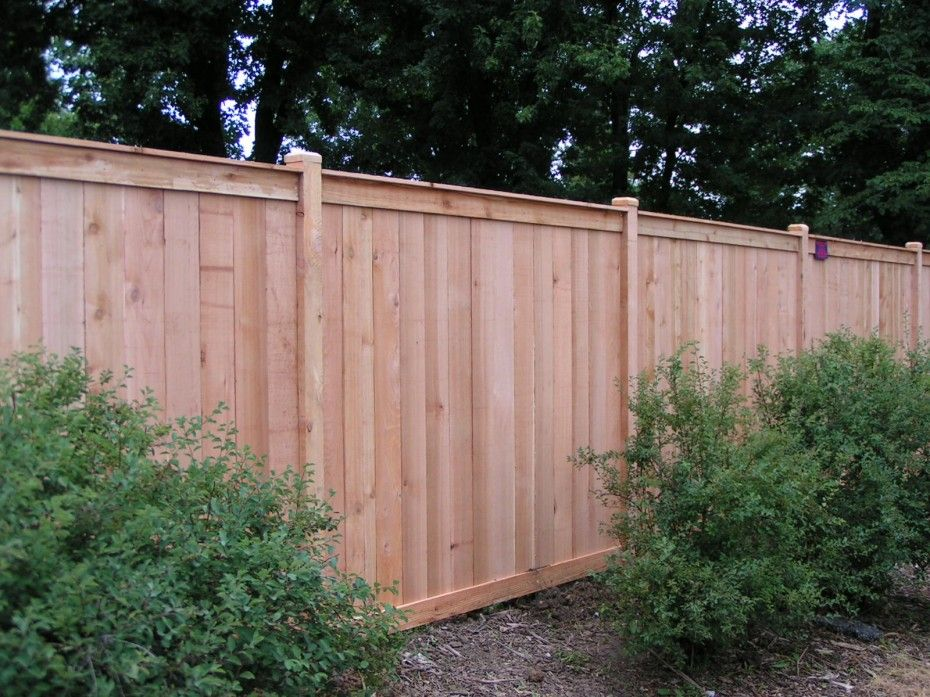 decorations garden creative backyard fence ideas for garden edging and privacy design stylish. Black Bedroom Furniture Sets. Home Design Ideas
