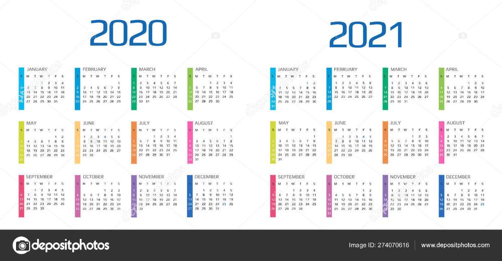 calendario 2021 colombia con festivos   Búsqueda de Google en 2020