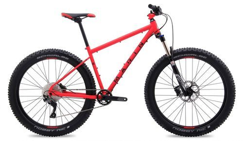 Marin Pine Mountain 1 2020 Bicycle Mountain Biking Mountain