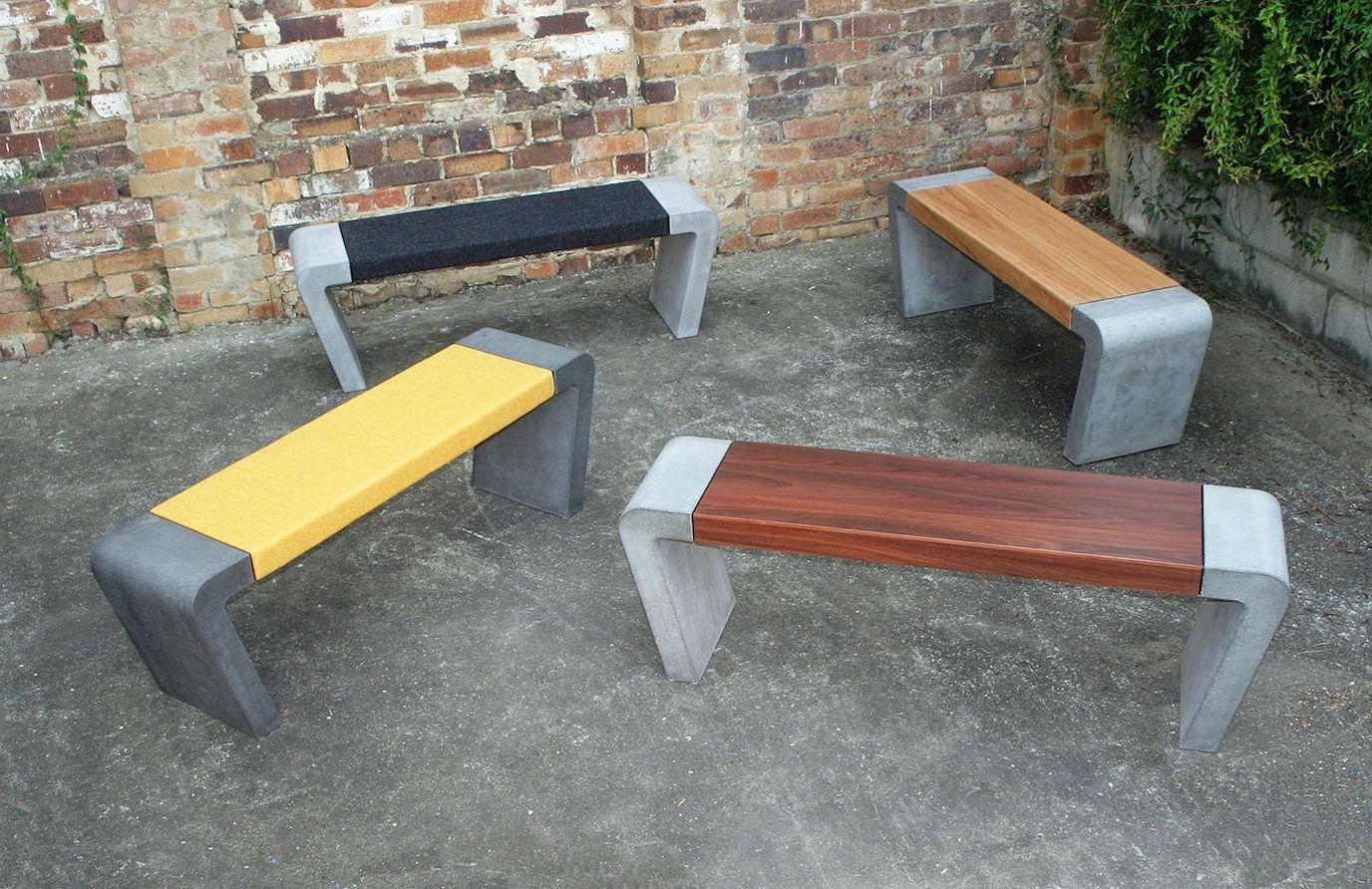 Concrete Bench Molds Forms Do You Assume Concrete Bench 400 x 300