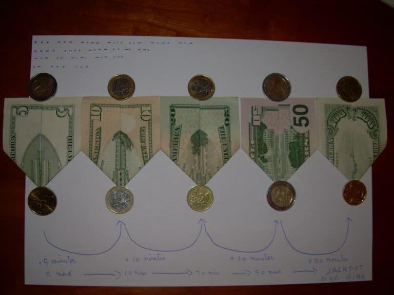 illuminati 9 11 conspiracy |Twin Towers Conspiracy Theory