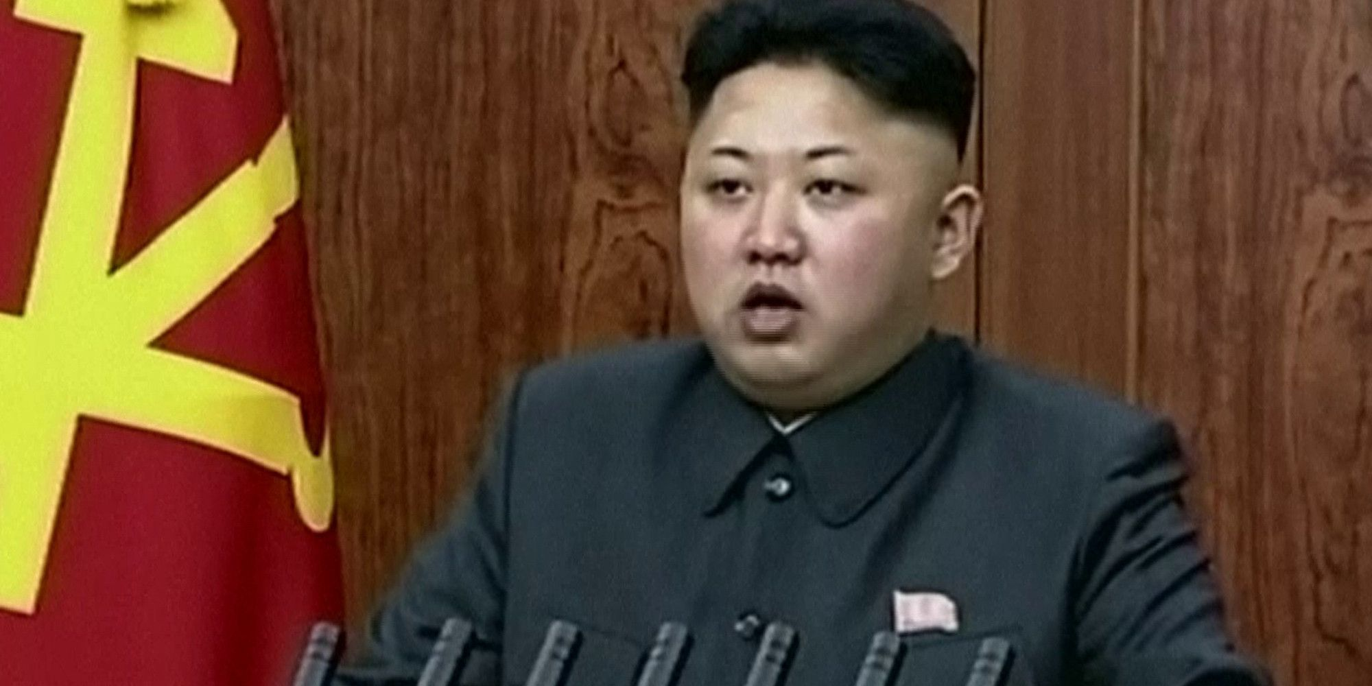 North Korea may receive US response in retaliation for Sony hack