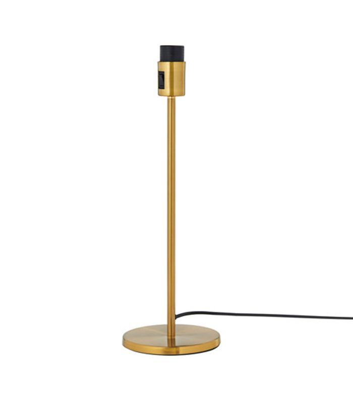 Product Reviews Pied De Lampe De Table Lampes De Table Et Ikea