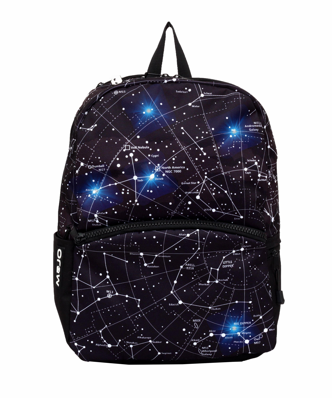 65e029ebffc MOJO Backpacks