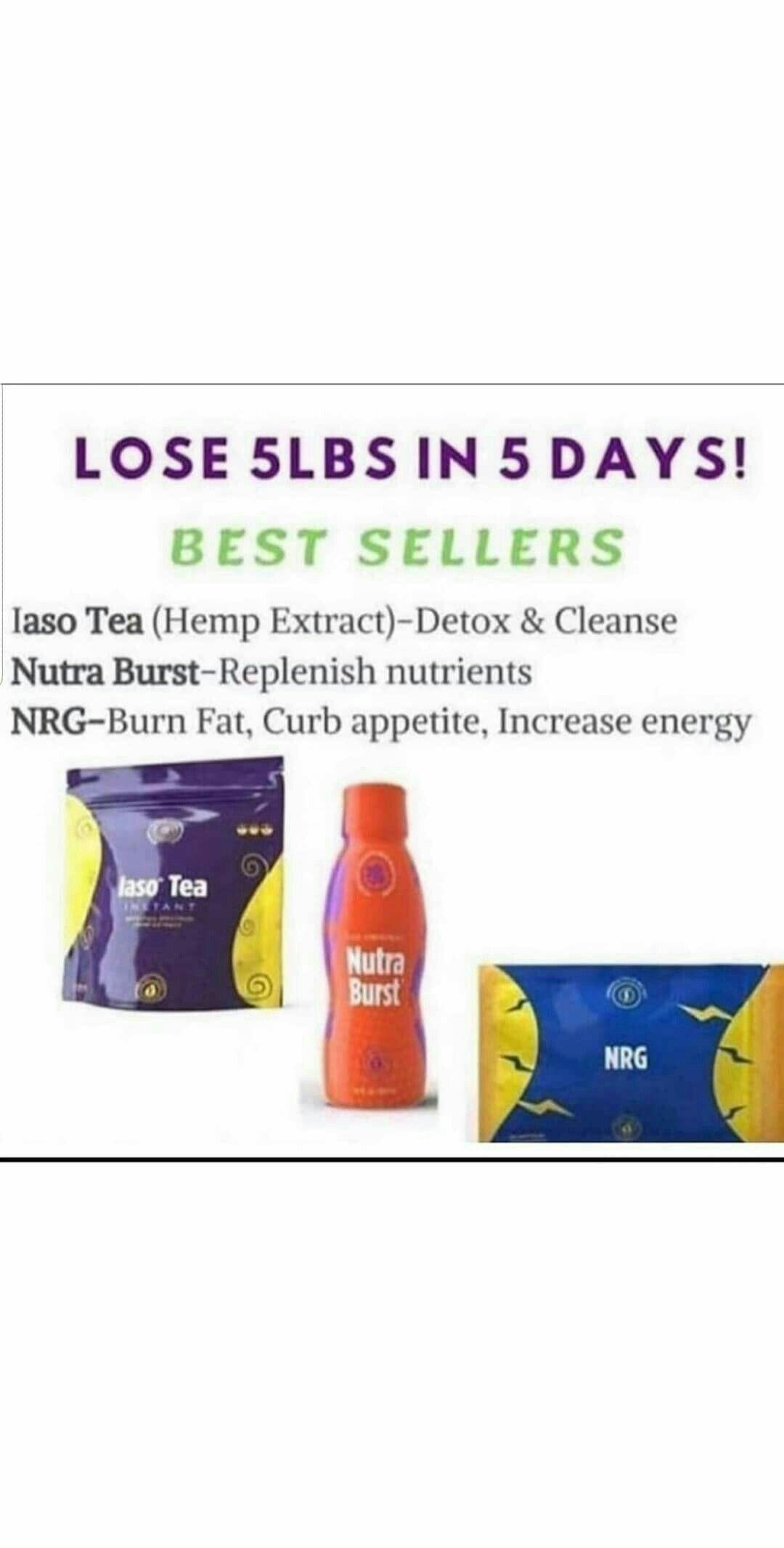 Nutraburst Iaso Tea Nrg In 2020 Iaso Tea How To Increase Energy Total Life Changes