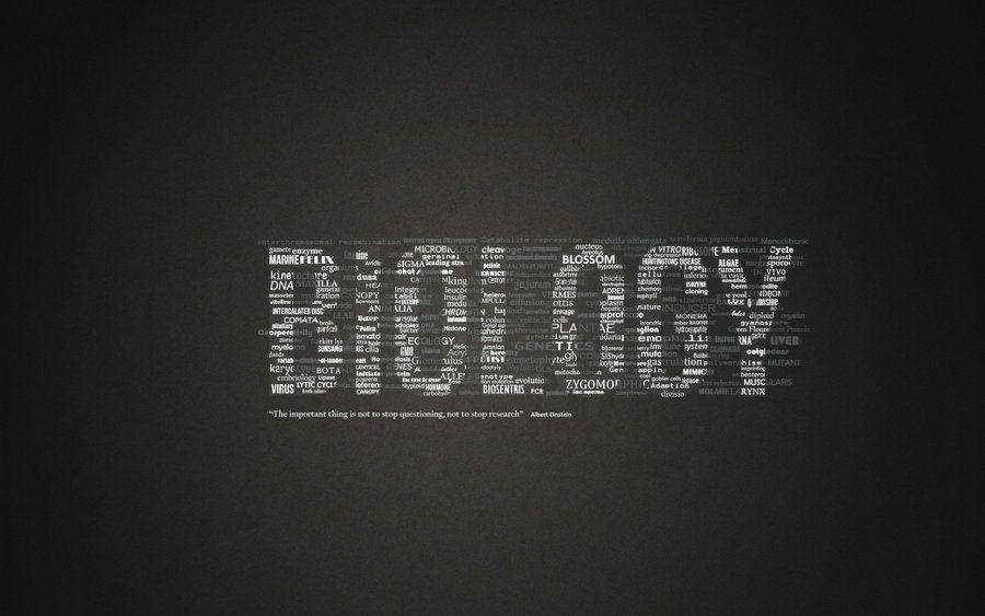 biology - Google Search