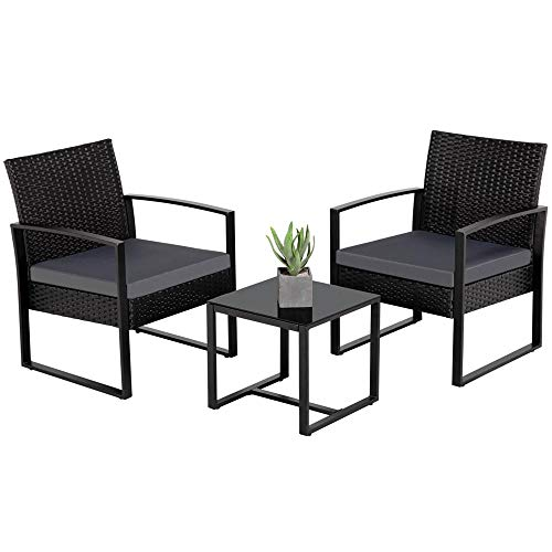 Enjoy Cocktails And Conversation By The Pool Or Dessert Under The Stars At Your Next Alfresco Gathering Wit Indoor Outdoor Seating Conversation Set Patio Patio