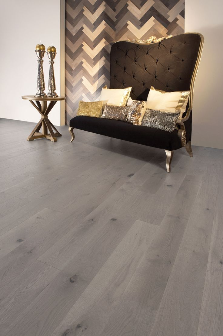grey stained cypress floors Google Search Grey