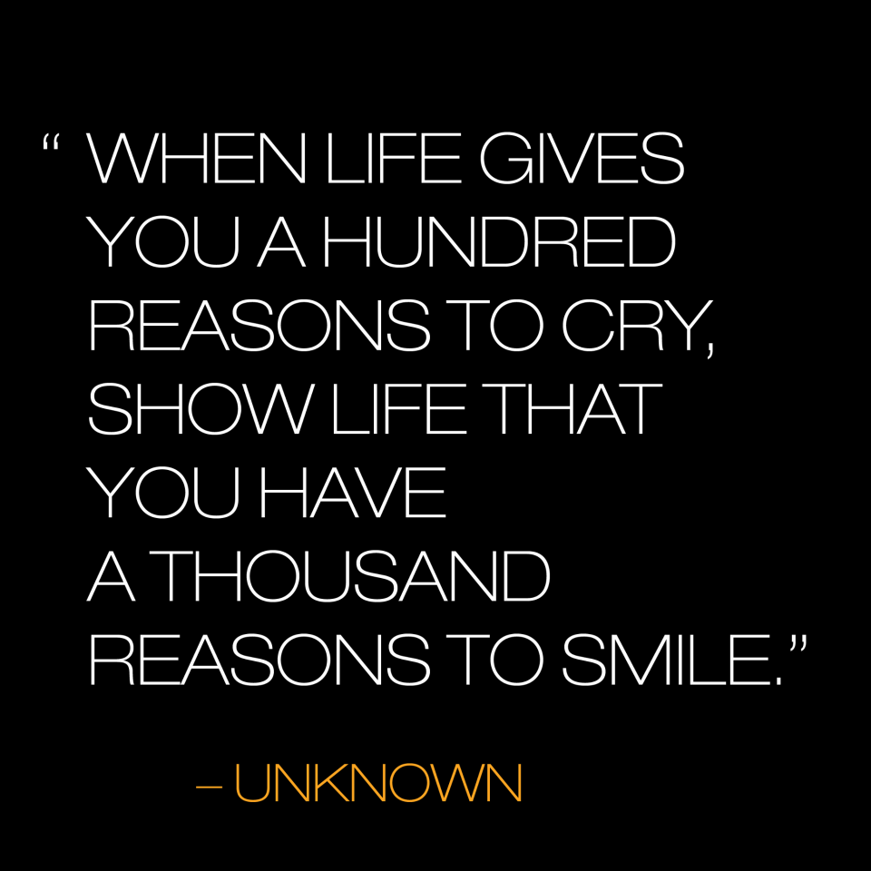 I Have Every Reason To Smile Quotes: 1000+ Images About Life With The Multiple Sclerosis