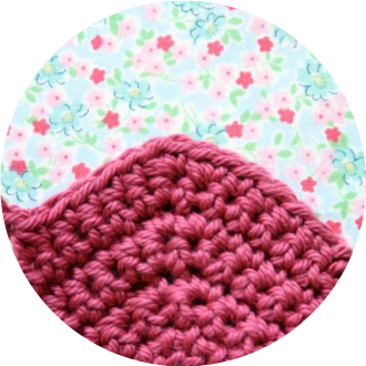 Crochet Corner: Increasing