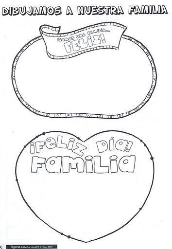 dia-de-la-familia-para-colorear-Escanear0004.jpg (354×512) | familia ...