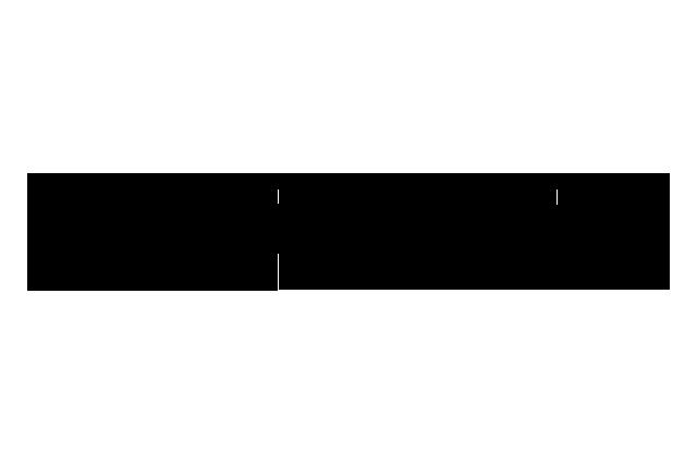 Ferrari Logo Png Meaning Ferrari Ferrari Logo Lamborghini Logo