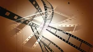 Image Result For Movie Themed Wallpaper Stripped Wallpaper Wallpaper Film Strip