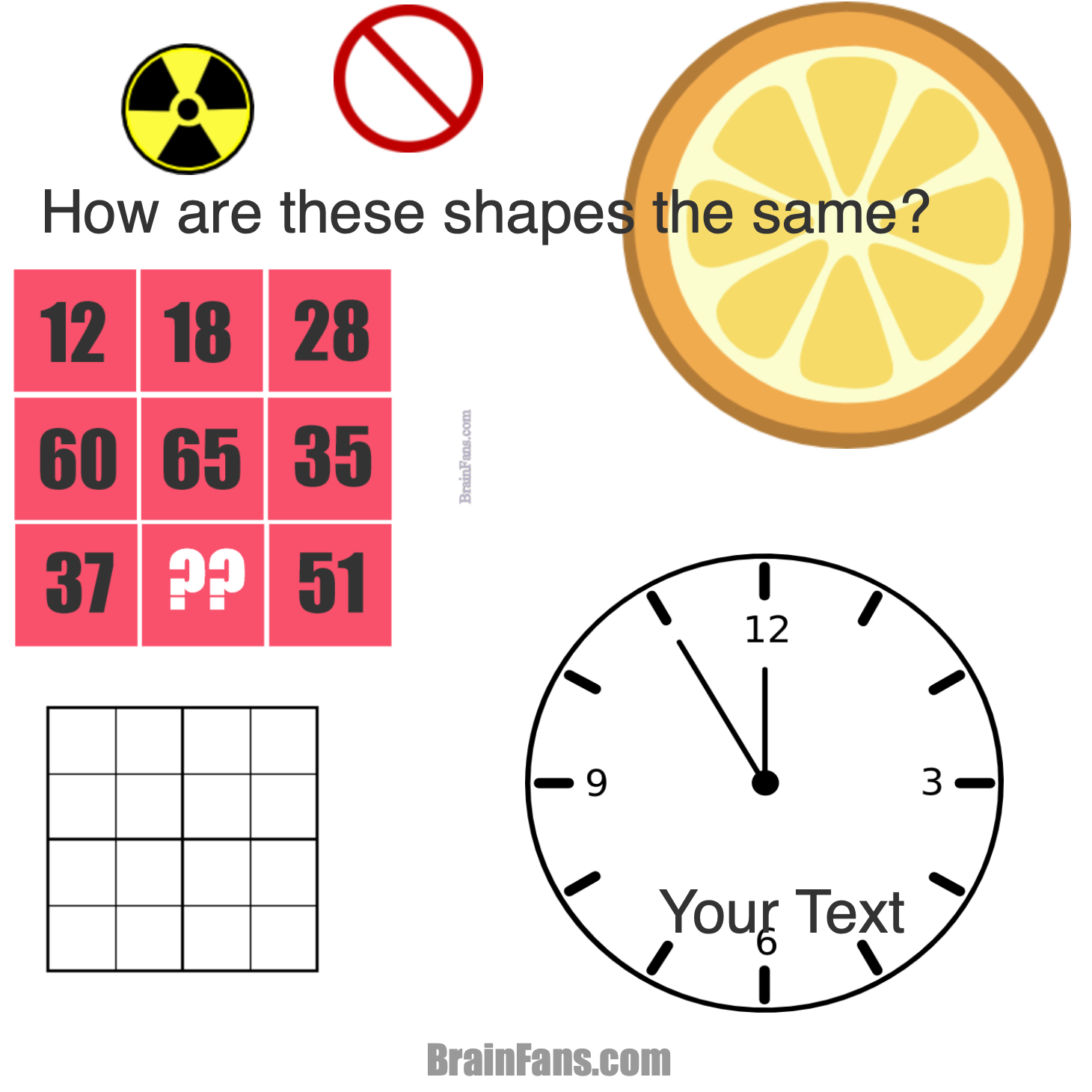 Puzzle With Animals For Genius Number And Math Puzzle Brainfans Maths Puzzles Brain Teasers Logic Puzzles