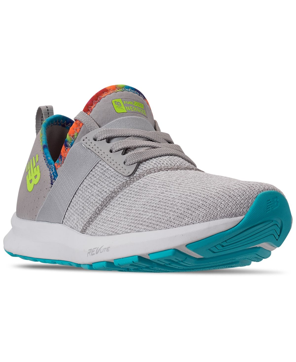 new balance in tanger outlet