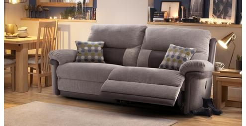 Tetris Optional Scatter Cushion Tetris Dfs Dfs Leather Sofa Leather Corner Sofa Reclining Sofa