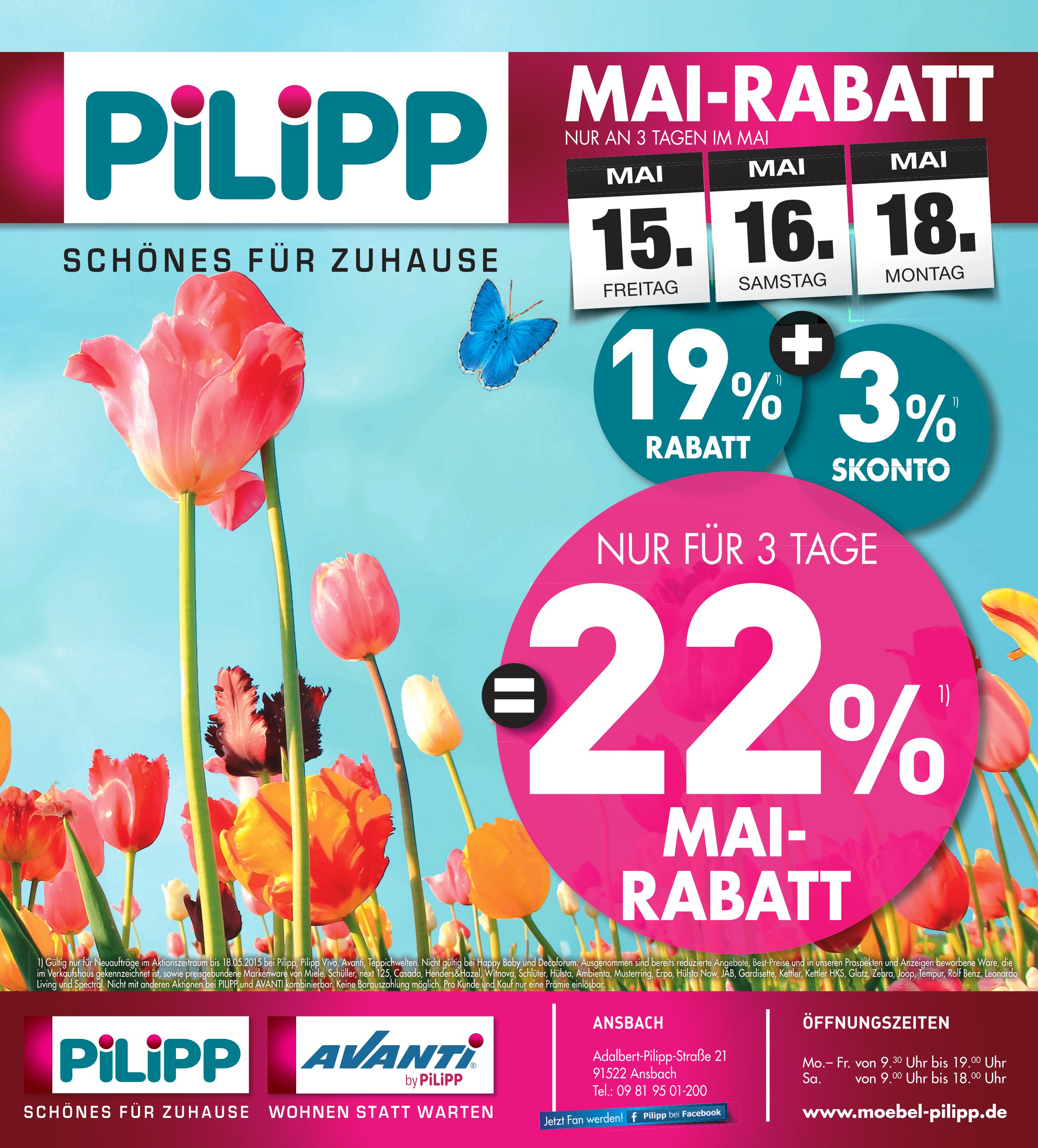 Beautiful HASENJAGD in Ansbach und Bindlach am Finanzierung Shoppen Sie nach Lust und Laune mit unserer CASHCARD Pinterest